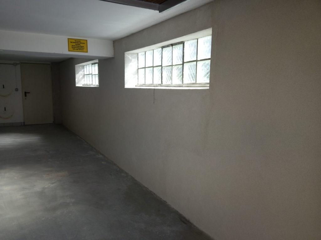 Garagensanierung_Schauenburg